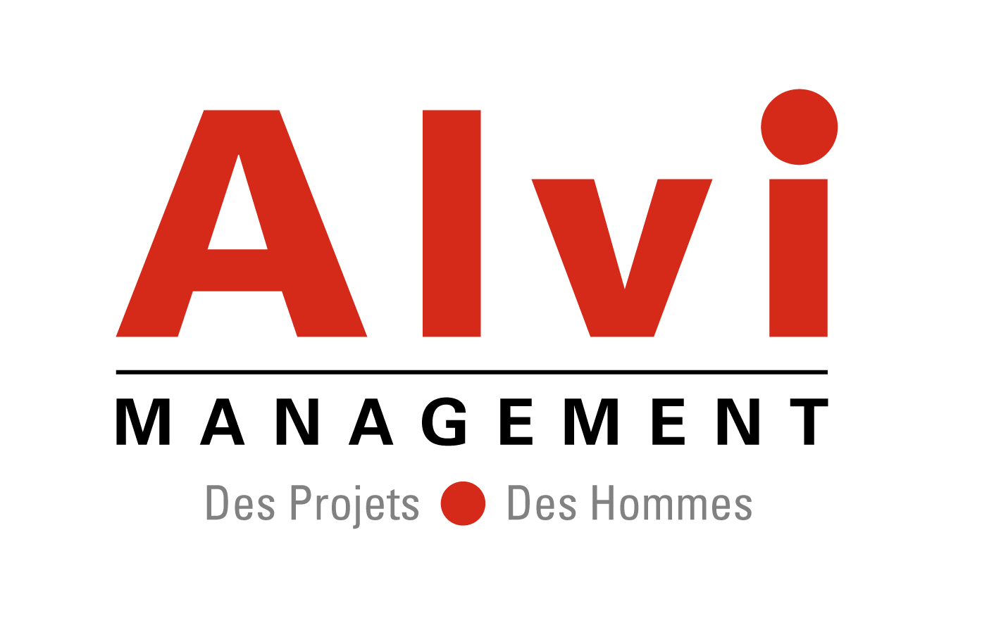 Alvi Management